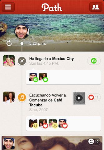 Path, tu red social privada, se actualiza a su versión 2.5 incluyendo mejoras importantes - mza_4485246801065980230.320x480-75