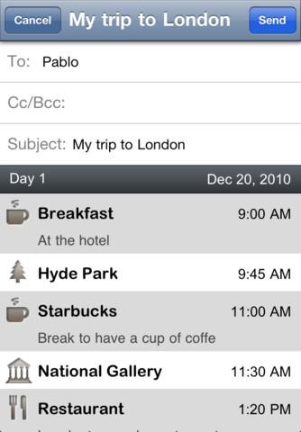 Itinerario, planea todo lo que vas a hacer en tus vacaciones con es increíble aplicación - mzl.anjhkzqx.320x480-75