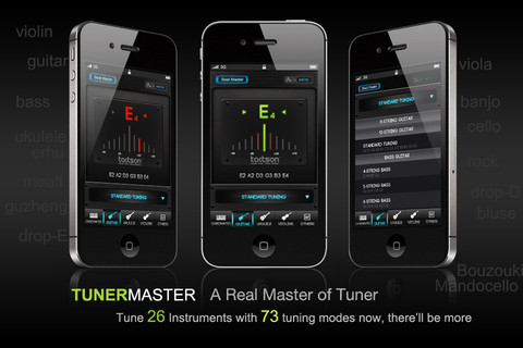 3 Aplicaciones para afinar tu guitarra en tu iPhone/ iPod - mzl.hfyrawov.320x480-75