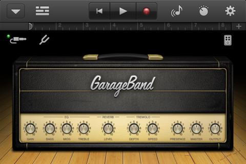 3 Aplicaciones para afinar tu guitarra en tu iPhone/ iPod - mzl.plvzodcw.320x480-75