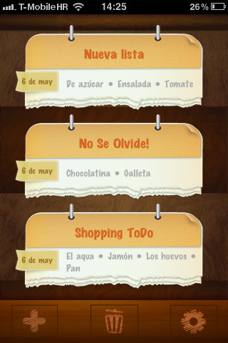 mzl.qpgtwqzc.320x480 75 Shopping ToDo, que nada se te olvide nada cuando vas de compras con esta App para iPhone/iPod [Reseña]
