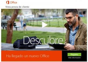 office 365 300x211 Nuevo Office anunciado el día de hoy