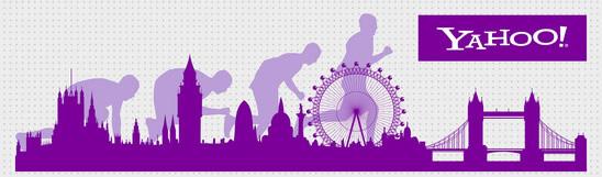 Curiosidades de las Olimpiadas de Londres 2012 - olimpiadas-2012-datos