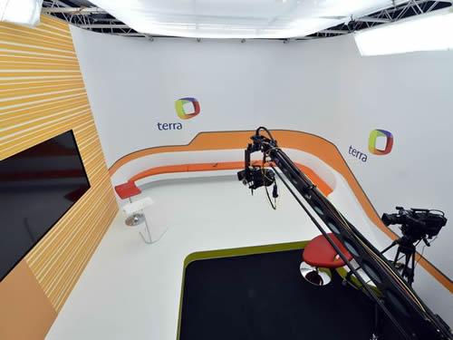 Ver los Juegos Olímpicos Londres 2012 en vivo - olimpiadas-en-vivo-terra