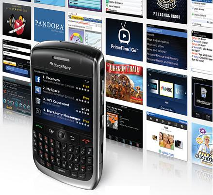 La BlackBerry App World llega a las 3 mil millones de descargas - rim_blackberry_app_world