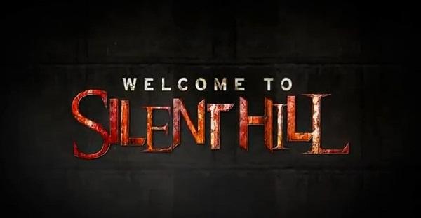 Silent Hill cobrará vida en las atracciones de Universal Studios - silent-hill-horror-nights