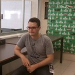 Ganadores del Startup Weekend Mérida 2012 - startup-weekend-mexico-gustavo-alravez