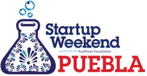 Ganadores del Startup Weekend Puebla 2012