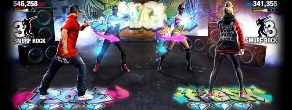 "Ubisoft anuncia el juego de baile ""The Hip Hop Dance Experience"" - the-hip-hop-dance-experience-590x222"