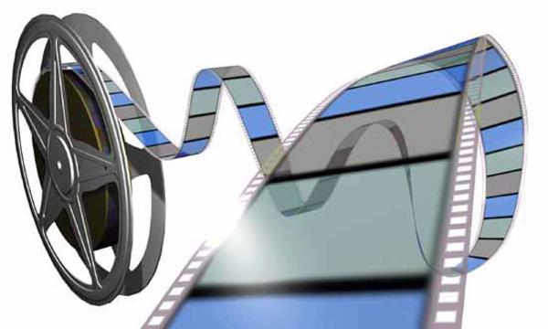 video formatos Convierte archivos entre formatos con estas geniales aplicaciones para tu computadora
