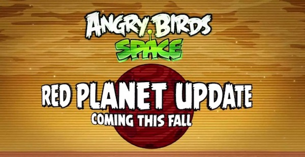 Rovio muestra en video de la nueva actualización de Angry Birds Space - Angry-Birds-Space