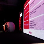 IAB Conecta 2012 México, resumen - DSCF0747