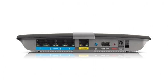 Cisco nos recomienda su Smart Router EA4500 para el regreso a clases - EA4500-590x295