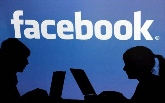 Facebook confirma que el 8.7 por ciento de sus usuarios son falsos - Facebook-cuentas-falsas
