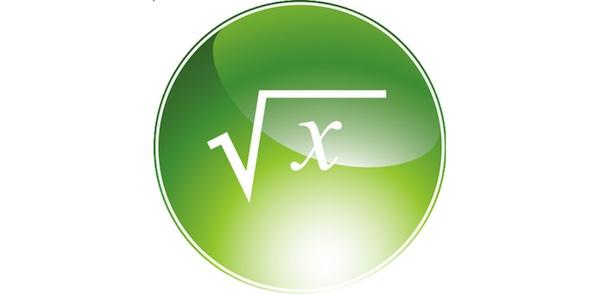 Formulas matematicas android Apps para el regreso a clases
