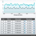 runtastic, genial aplicación para corredores [Reseña] - IMG_0156