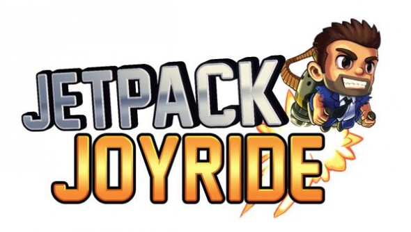 Jetpack Joyride disponible para Android - Jetpack-Joyride-Android-590x334