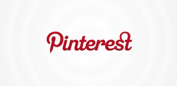 Pinterest Android 590x289 Pinterest lanza su aplicación oficial para Android e iPad