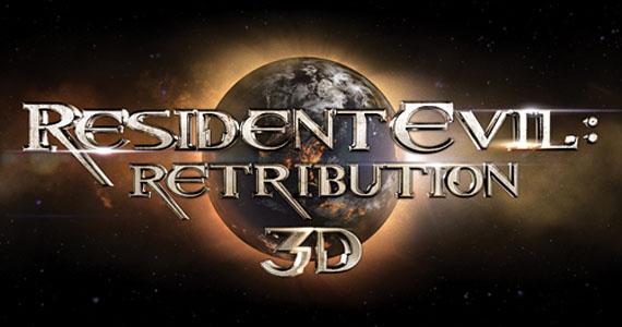 Nuevo tráiler de Resident Evil: Retribution - Resident-Evil-Retribution-3D-Trailer