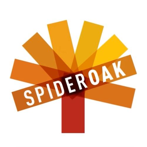 Sincronizar archivos entre tus dispositivos con estas aplicaciones - SpiderOak-respaldar