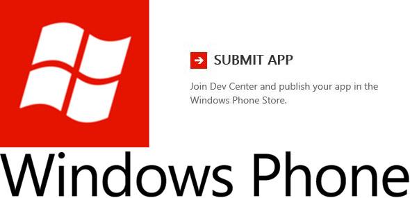 Windows Phone Store, el nuevo nombre de la tienda de aplicaciones de Microsoft - Windows-Phone-Store