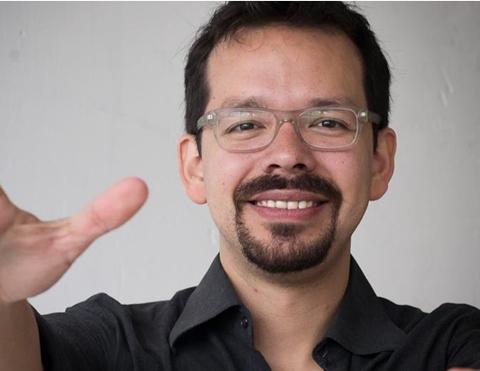 cesar salazar mexican vc Mexican.VC y su reciente adquisición por 500 Startups