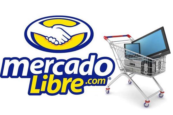 Cómo comprar en MercadoLibre - como-comprar-mercadolibre