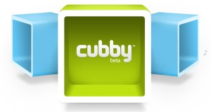 Cubby, otra alternativa a Dropbox