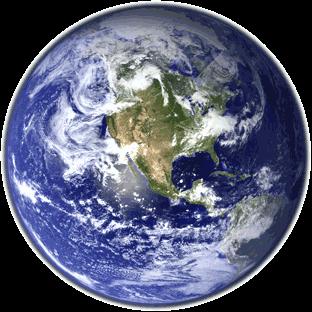 100 curiosidades del mundo - curiosidades-del-mundo