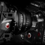 Videocámaras de Cine: RED Epic, la cámara del futuro digital - hero