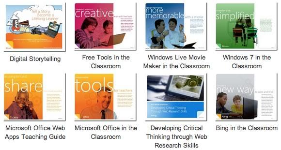 Libros de Microsoft gratis - libro-office-gratis