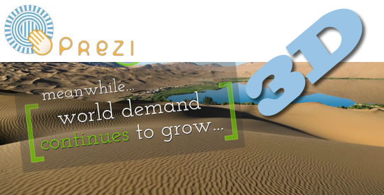 Agrega fondos 3D a tus presentaciones en Prezi - prezi-fondos-3D