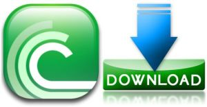 Aplicaciones para descargar y compartir archivos BitTorrent
