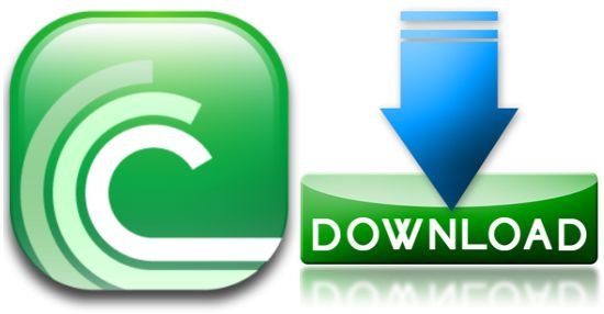 Aplicaciones para descargar y compartir archivos BitTorrent - torrent-download