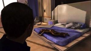 Activision presenta el tráiler de la misión «Goldfinger» de 007 Legends