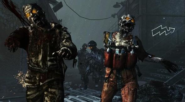 Call of Duty Black Ops 2 nos muestra el tráiler de su modo zombie - Black-Ops-2-zombies-590x328