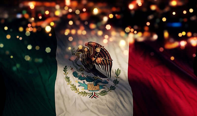 Curiosidades de la Independencia de México - Curiosidades-de-la-independencia-de-Mexico