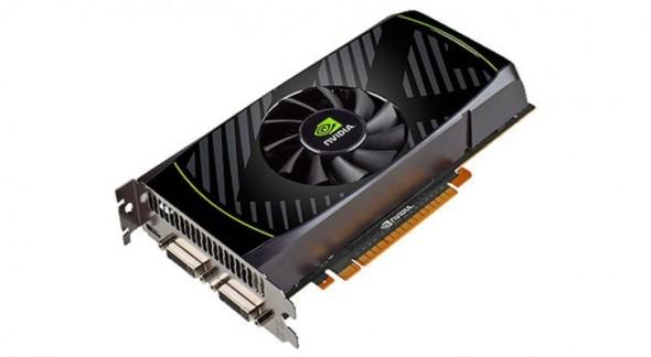 GeForce GTX 650 Ti 590x324 NVIDIA muestra el poder de Kepler en su gira por América Latina