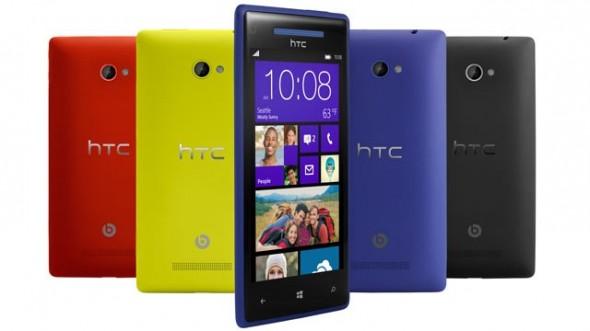 HTC presenta el HTC Windows 8X con un espectacular diseño y Windows Phone - HTC-windows-8x-590x331