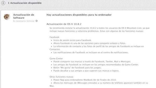 OS X Mountain Lion 10.8.2 es lanzado oficialmente - OS-X-Mountain-Lion-10-8-2