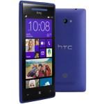HTC presenta el HTC Windows 8X con un espectacular diseño y Windows Phone - a3nl-460