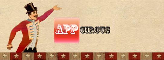 Mario Navarro nos habla de Secret4You, aplicación móvil para mandar mensajes privados - appcircus-banner