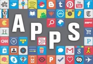 89% de las apps descargadas en teléfonos celulares son gratis