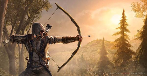 Siguiente entrega de Assassin's Creed tendría nuevo héroe y se situaría en nueva época - assassins-creed-3