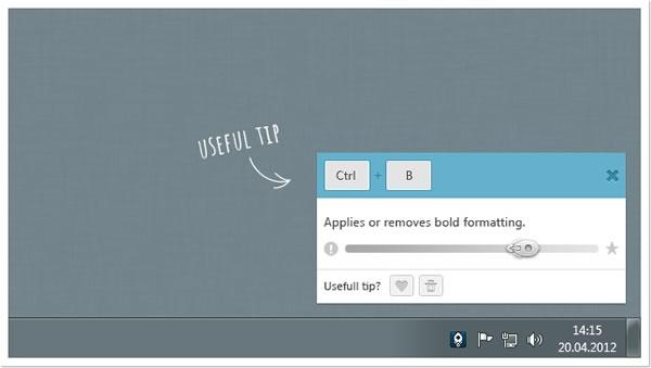 atajos teclado word office Atajos de teclado de Office, apréndelos facilmente con KeyRocket