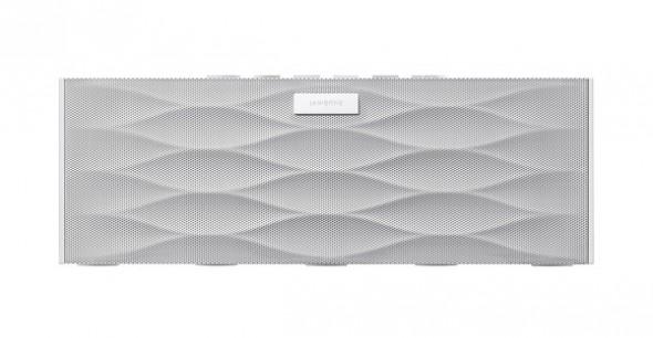 Jawbone BIG JAMBOX es lanzada en México - bigjambox-lowres-009-590x306