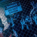 Así luce Resident Evil en Universal Studios de Japón - bio09.jpg