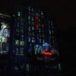 Así luce Resident Evil en Universal Studios de Japón - bio16.jpg