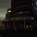 Así luce Resident Evil en Universal Studios de Japón - bio21.jpg