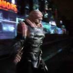 Así luce Resident Evil en Universal Studios de Japón - bio28.jpg